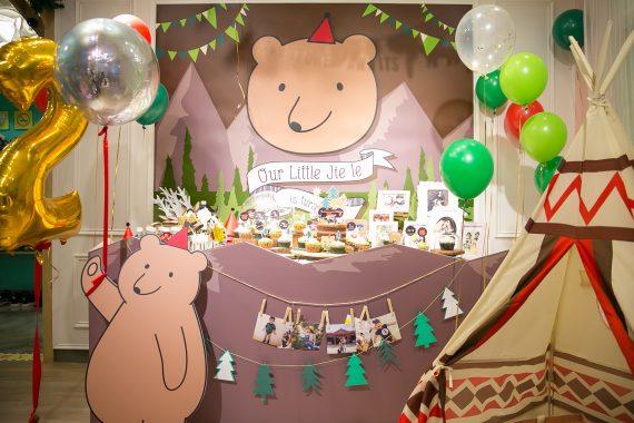 20170721_樂樂_2st Party-153