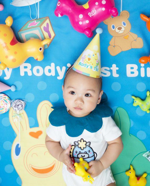 rody-2449