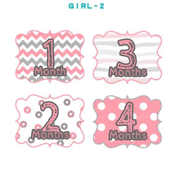 GIRL版型02
