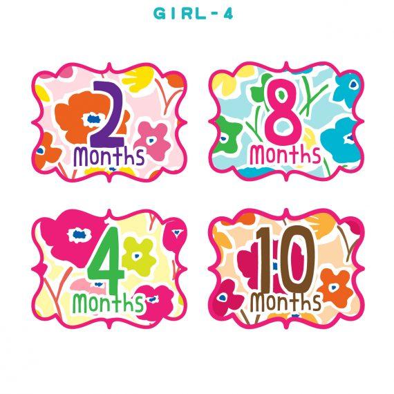 GIRL版型04